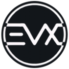aluguel de tenda chapéu de bruxa 3x3 - EVX Eventos