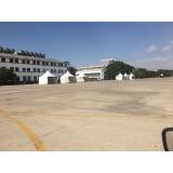 montagem de estruturas para feiras preço Raposo Tavares